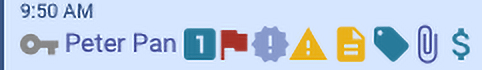 allicons2x.png