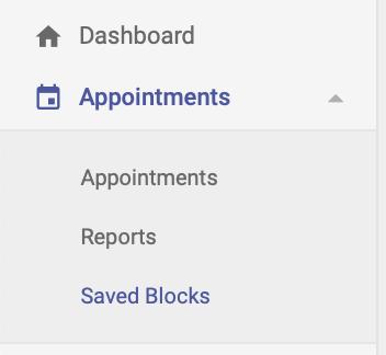 saved-blocks.png