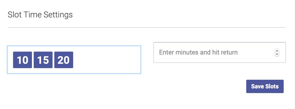 slot-time-settings.png