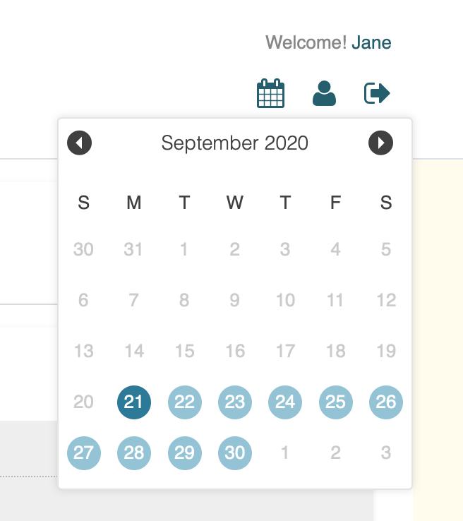 patient portal calendar.png