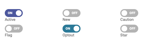 pattoggles.png
