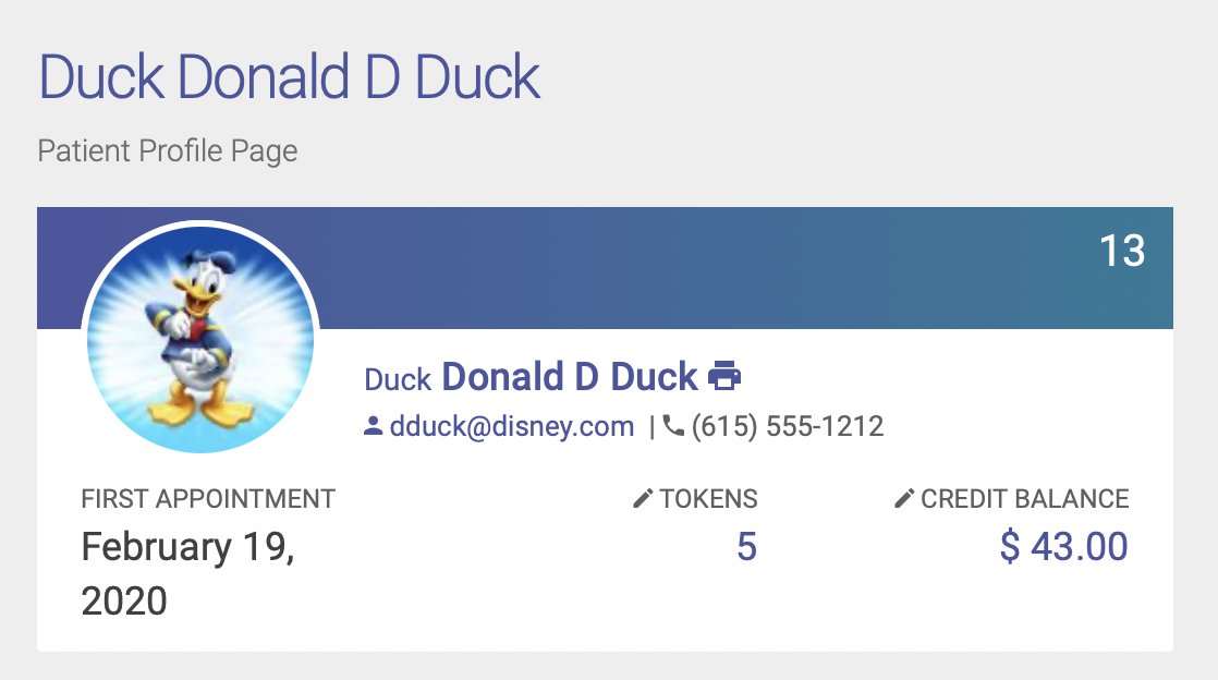 Donald printer icon.png